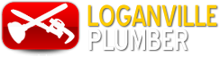 Copyright 2010 Loganville Plumber. All Rights Reserved.